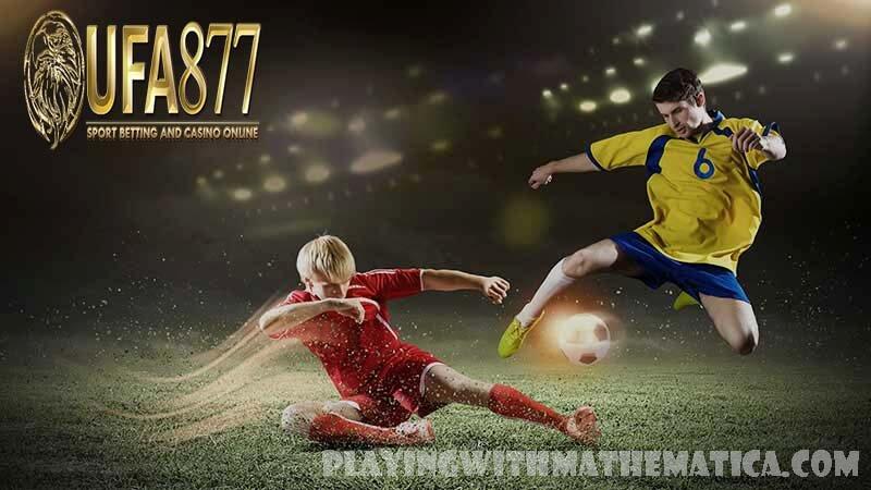 Ufabet1688แทงบอลสนุกได้เงินไว ที่ Ufabet1688 นอกจากในเรื่องของการที่จะมีฟุตบอลลีกในวอีกนอกประเทศจากครูทั้งห่วงลูกมาให้คุณสามารถที่จะเลือก